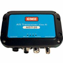 GME AIST120 TRANSCEIVER