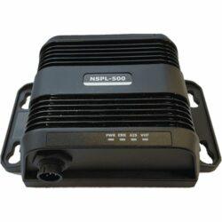 SIMRAD NSPL-500