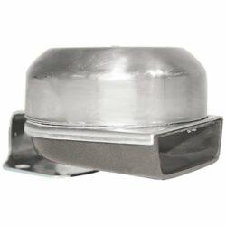 Horn Compact 12 Volt Twa