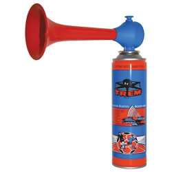 Horn Handheld Trem