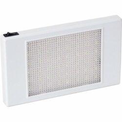 LI-LED-C12
