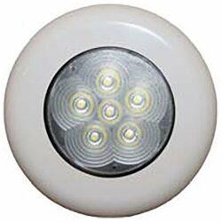 LI-LED-IF77W