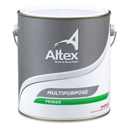 Altex multipurpose primer