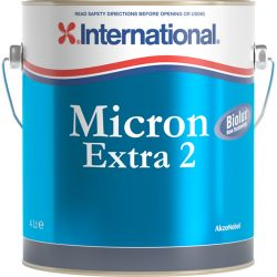 International micron extra2