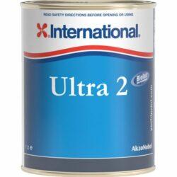 International ultra 2