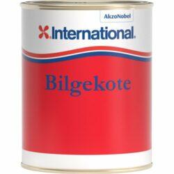 International Bilgekote