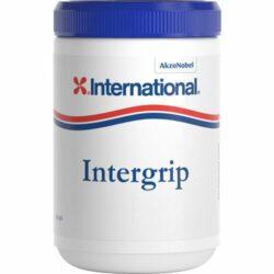 International Intergrip