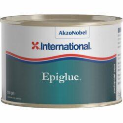 International Epiglue