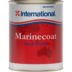 International Marinecoat