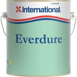 International Everdure