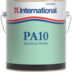 International Etch Primer P.a. 10
