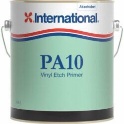 International Etch Primer P.a. 10