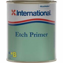 Etch Primer 500ml Kit