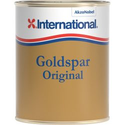 International Goldspar Gloss