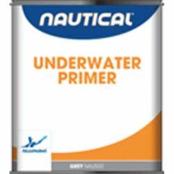 Nautical underwater primer