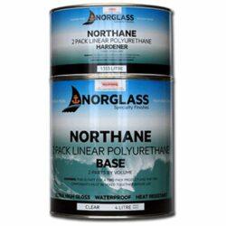 Norglass Northane 2pk