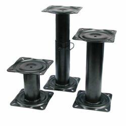 Seat Pedestal Edc