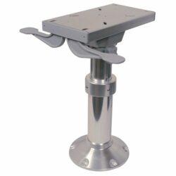 Seat Pedestal Gas Lift Heavy Duty