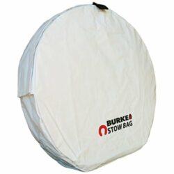 LBHS-BAG