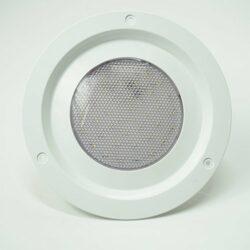 LI-LED-N-R185