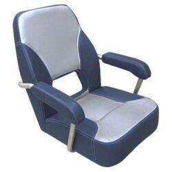 SEAT-MOJO_M_1
