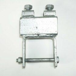 TRB-HD75