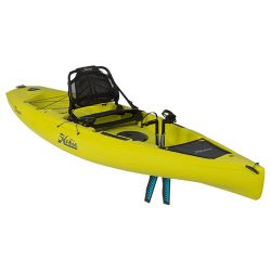 Hobie Mirage Compass from Tamar Marine