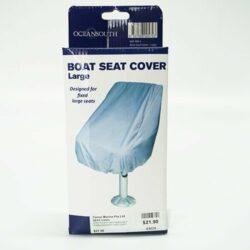 SEAT-COV