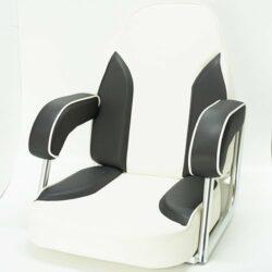 SEAT-PREM_WB
