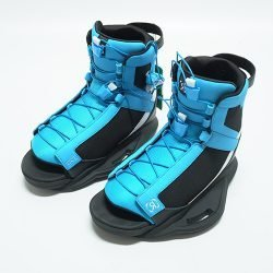 Wakeboard Bindings
