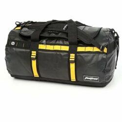 Bags - Sail & Gear