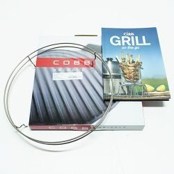 COBB-KIT_GRIDDLE