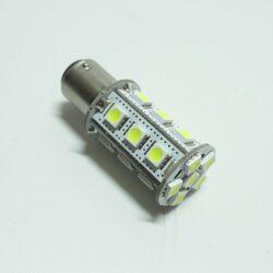 LIG-LED-B15_21S