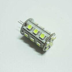 LIG-LED-G4_B21