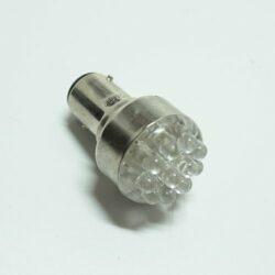 LIG-LEDS