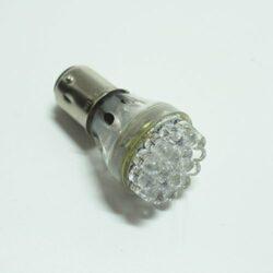 LIG-LED_35DC-S