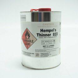 PHEM-TH-823_5
