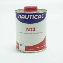 PNAUT-NT3