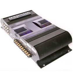 RAM-AMP