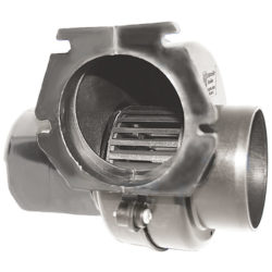 Extra Heavy Duty Blowers