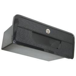 Standard Boat Glove Box