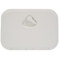 Deluxe Storage Hatches - Size A