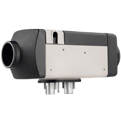Webasto AIRTOP 2000 Diesel Heater RV Kit (MuliControl)
