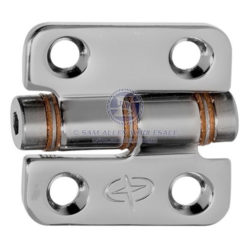 Gemlux Friction Hinges