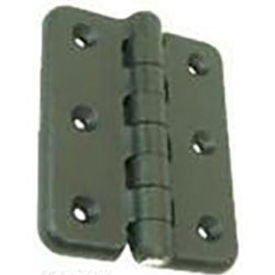 Heavy Duty Nylon Hinges