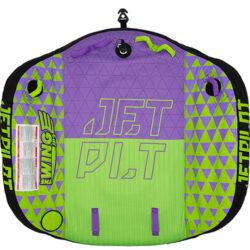 Jet Pilot Tube Wing 2