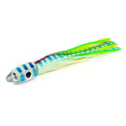 Skirted Lures