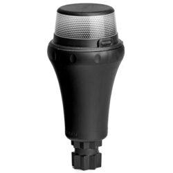 Illuminate i360 Portable All-round White Navigation Light