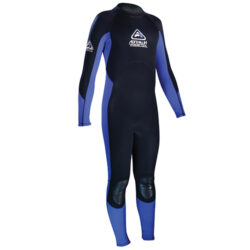 Adrenalin Junior Steamer Wetsuits