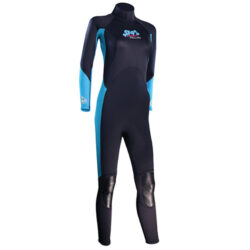 Adrenalin Ladies Steamer Wetsuits